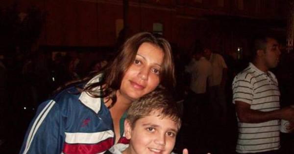 Caso Pesseghini: laudos acusam uso de tranquilizantes - Notícias ...