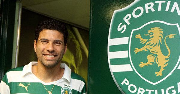 Conheça o time português que é campeão de refugos dos grandes ...