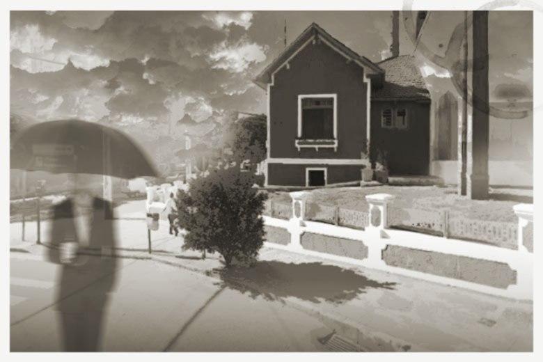 Arte R7 / Google Street View