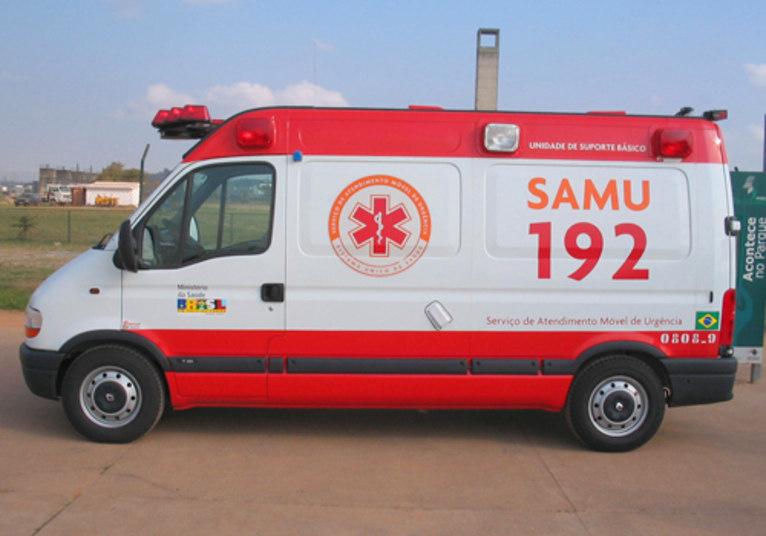 Alvo de constantes reclamações por demora e falta de viaturas, o Samu também poderia ser beneficiado com os milhões desviados. A operação e manutenção do serviço custa anualmente R$ 128,2 milhões. Daria para comprar novas ambulâncias e contratar mais pessoal