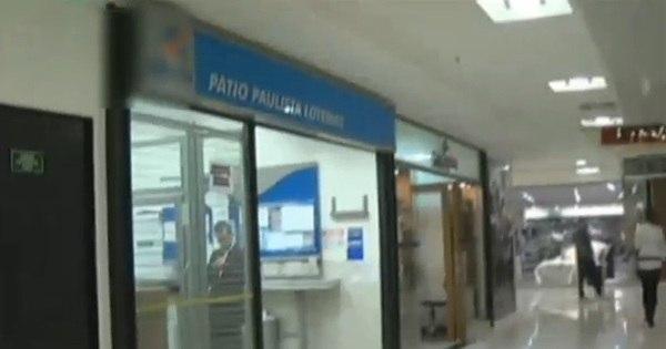 Servidores presos por fraude milionária na gestão Kassab são ...