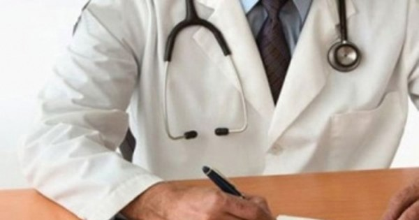Médicos cubanos ameaçam parar na cidade paulista de Araçatuba ...