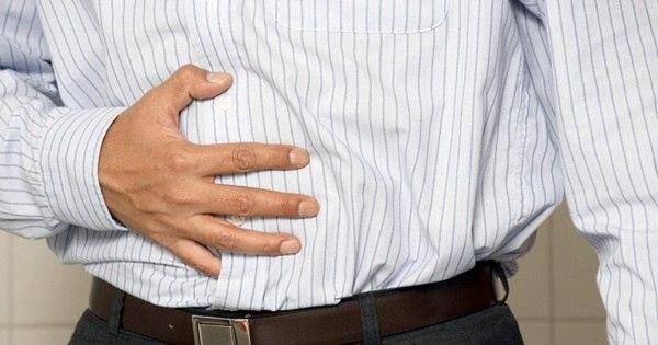 Uso excessivo de omeprazol pode causar anemia, osteoporose e ...