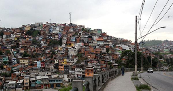 Combate à pobreza no Estado de São Paulo terá investimento de R ...
