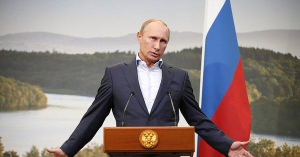 COI adia para o fim de semana decisão sobre exclusão da Rússia ...