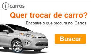 http://pubads.g.doubleclick.net/gampad/clk?id=56892277&iu=/7542/Contadores/icarros/Destaque/300x333_01