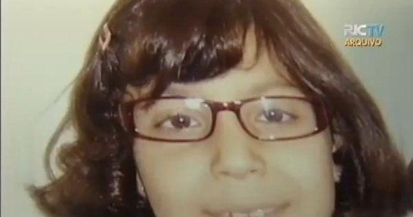 Após cinco anos, família protesta por morte de menina achada em ...