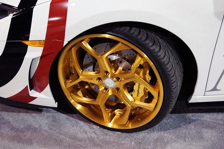 Sema Show Saiba Tudo Sobre Carros Acesse R