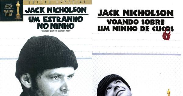 Nomes de filmes e séries ganham traduções bizarras em Portugal ...