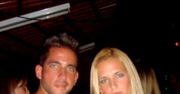 Veja fotos de Denise Rocha antes da fama - Fotos - R7 Famosos e TV