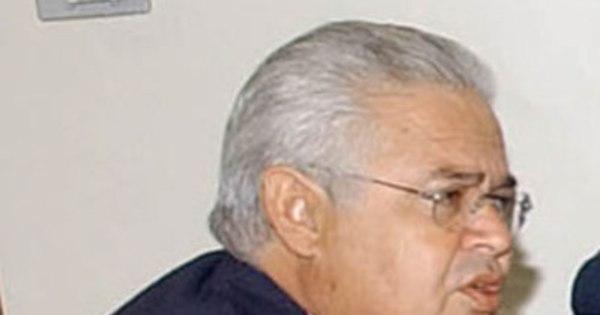 Ex-deputado Pedro Corrêa fecha delação premiada na Lava Jato ...
