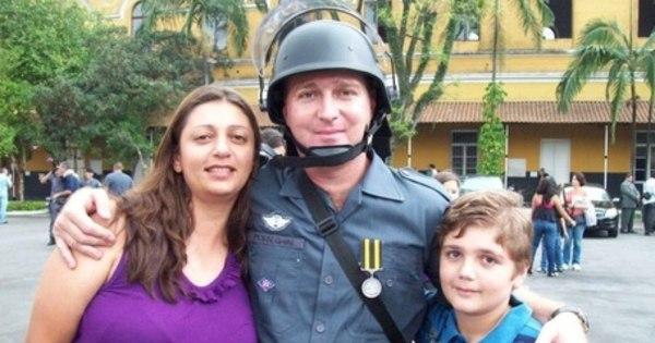 Caso Pesseghini: advogada da família reforça tese de que Marcelo ...