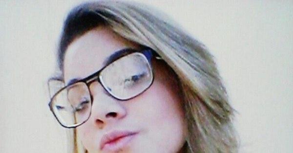 Vídeo íntimo vaza no WhatsApp e menina se mata no Piauí - Fotos ...