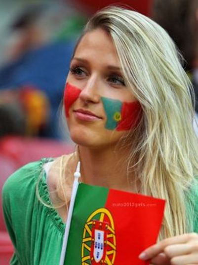 batepapo portugal pt brasileiras nuas