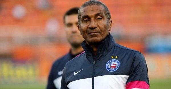 Corinthians pode anunciar novo treinador neste domingo - Esportes ...