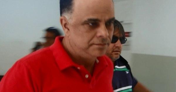 Justiça confirma condenação de petistas em caso ligado ao mensalão