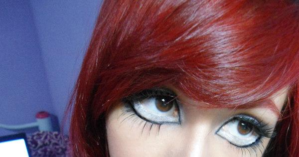 Esquisitices apresenta as primeiras candidatas a Barbie humana ...
