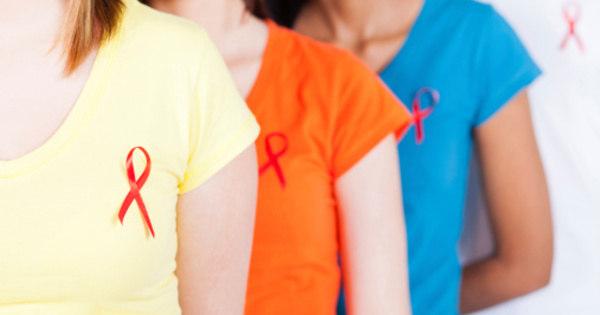 Epidemia de aids avança entre população jovem - Notícias - R7 Brasil