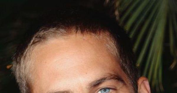 Vídeo com imagens da trágica morte do ator Paul Walker cai na rede