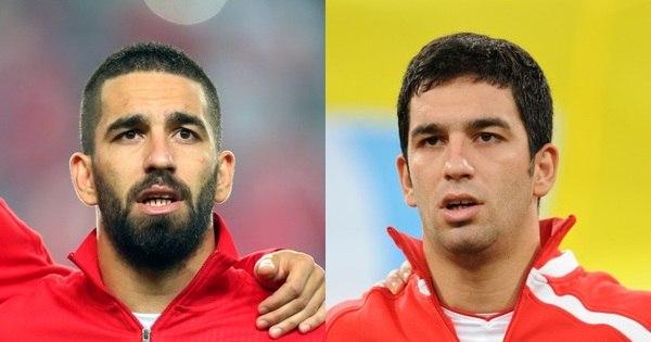 Veja por que a barba tem tanto poder no mundo dos esportes ...
