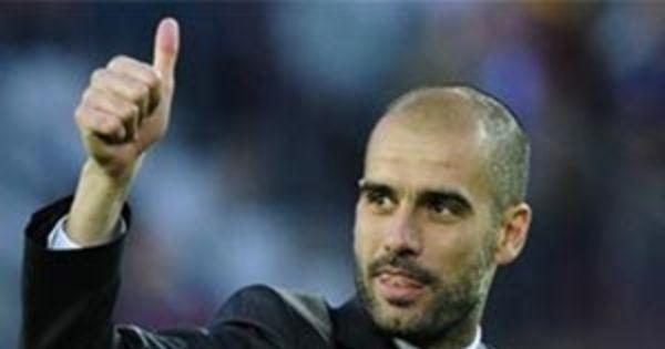 Guardiola 'menospreza' Mundial de Clubes e valoriza Copa da ...