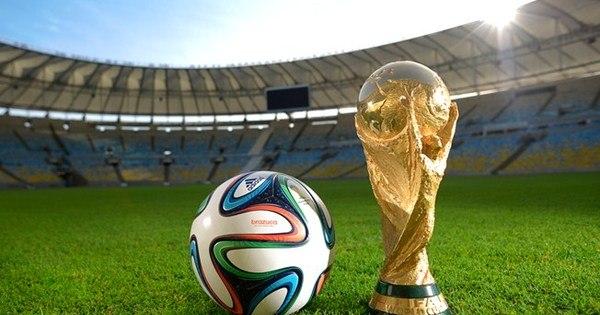 Conheça quais são os 12 estádios que sediarão a Copa no Brasil ...