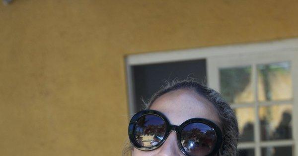 Valesca Popozuda baba por novo amor. Veja fotos! - Fotos - R7 ...