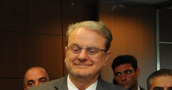 Prefeito de Belo Horizonte é aprovado por 55% dos eleitores ...