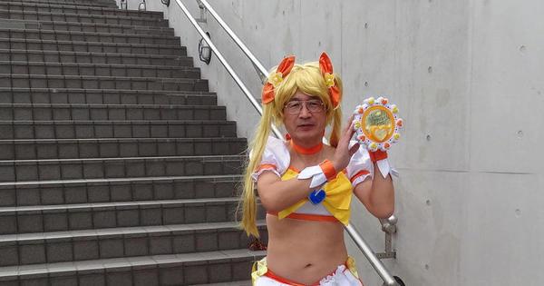 Japão é o país mais estranho do mundo e Esquisitices mostra o ...