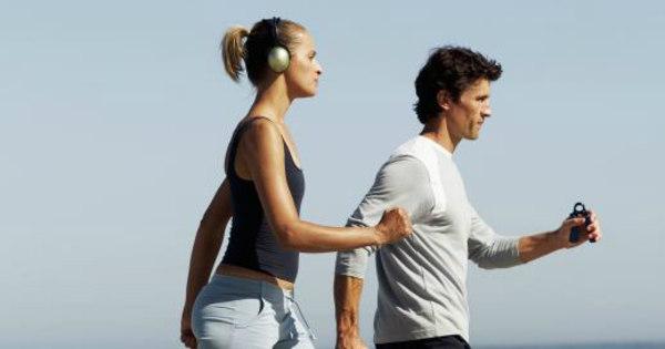 Atividade física ajuda a prevenir vasinhos e varizes - Notícias - R7 ...