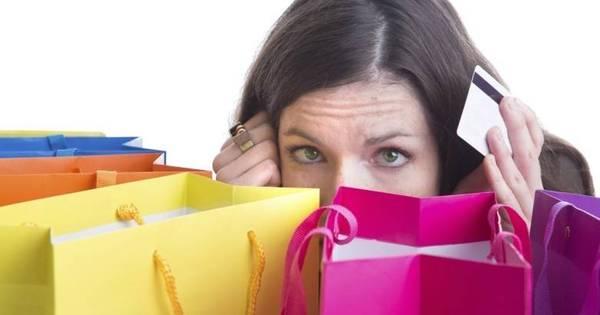 Consumo saudável existe e pode melhorar sua vida - Notícias - R7 ...