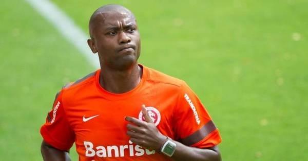 Ex- jogador da seleção brasileira é preso por desacato em São Paulo