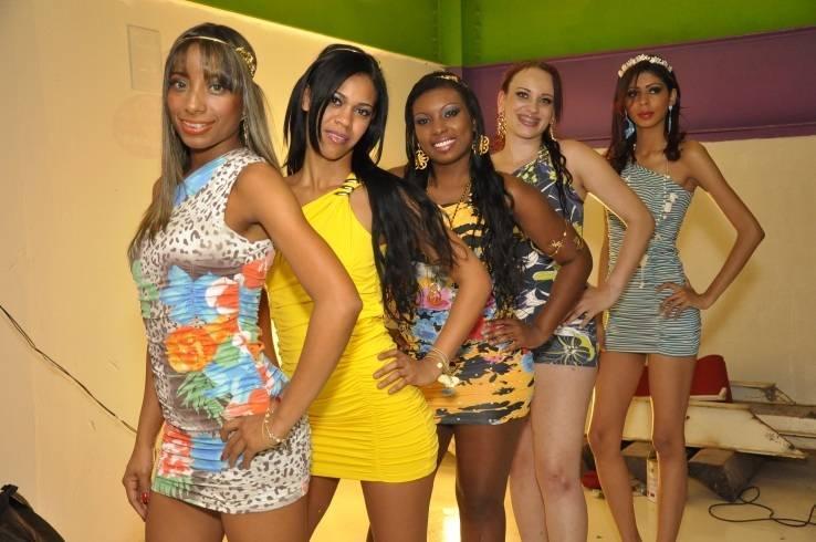 Prostitutas rubi prostitutas nuevoloquo
