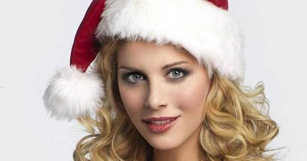 Espie só os presentes de Natal que todos gostaríamos de ...