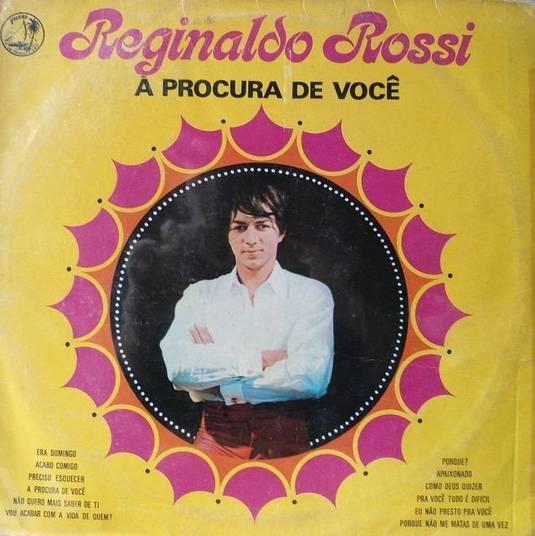 A informação da morte foi confirmada pelo médico do cantor, Iran Costa, para a TV Clube, afiliada da Record em Pernambuco