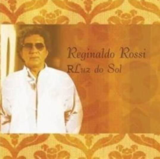 Ele estava internado desde o fim de novembro no Hospital Memorial São José
