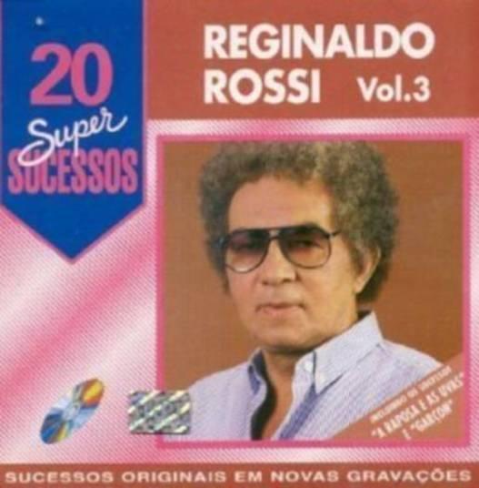 Em 1980, já tinha 18 discos gravados