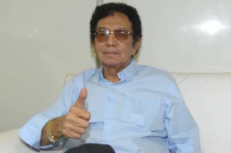 Nascido em Recife, o cantor faria 70 anos em fevereiro. Rossi começou a carreira pelo rock, mas foi no brega que ganhou o carinho do público brasileiro e não tinha vergonha do título de rei do brega, que conquistou a partir dos anos 70