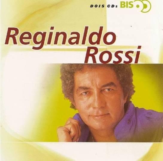 Suas músicas viraram sucessos tocadas em várias rádios do Brasil