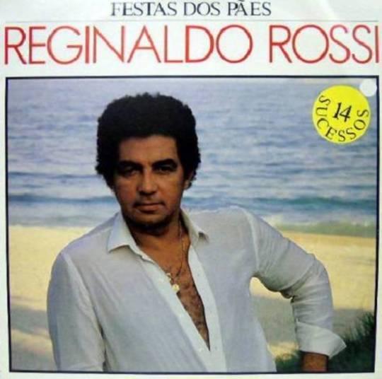 Na década de 1990, já era conhecido em todo o Brasil