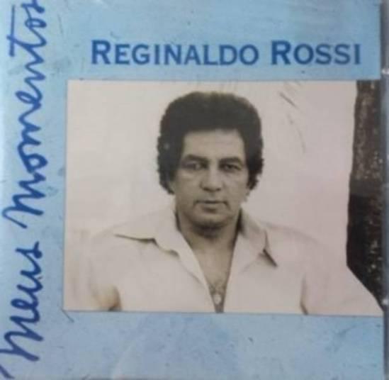 Nos últimos anos, tentou uma participação na política como deputado em Recife, mas não conseguiu