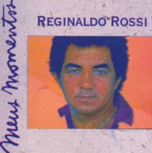 Rossi já era um sucesso de vendas no Norte e no Nordeste