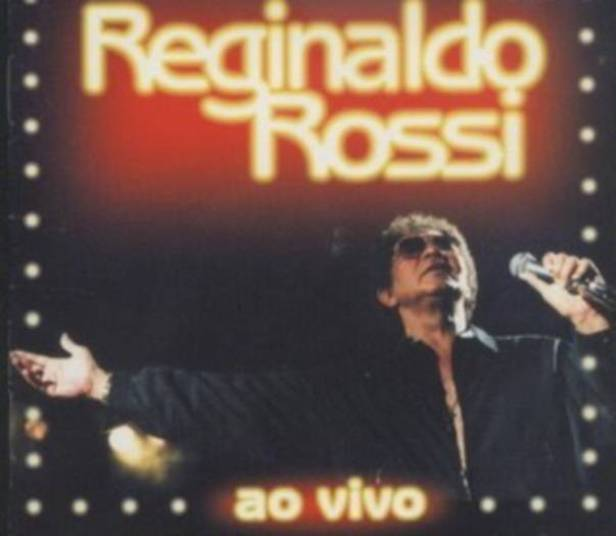 Mesmo nos últimos anos de vida, Reginaldo continuava com uma intensa rotina de shows
