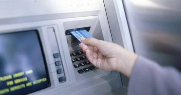 Conta inativa pode ser encerrada por banco após seis meses sem uso