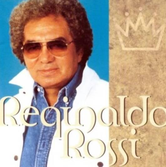 Em 1987, Garçom levou o músico para outro patamar no hall da fama
