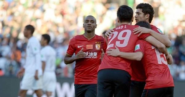 Galo iguala Inter com a pior campanha brasileira no Mundial de ...