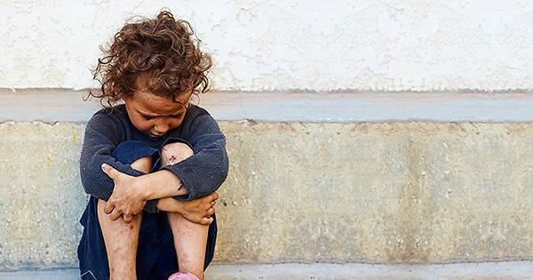 Brasil conseguiu praticamente erradicar extrema pobreza, diz ...