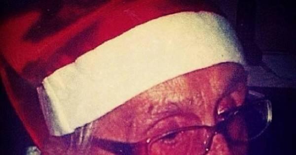 Após um ano da morte de dona Canô, Caetano Veloso faz ...
