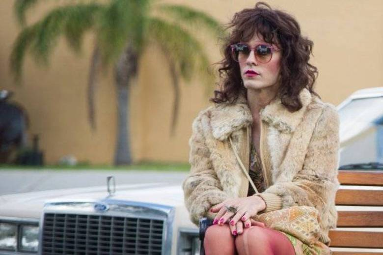 Jared LetoAssim como Matthew McConaughey, o galã Jared Leto mudou muito para o filme Dallas Buyers Club. Ele vive um homossexual que luta contra o vírus HIV na década de 80. Ele deve ser indicado ao Oscar de Melhor Ator Coadjuvante