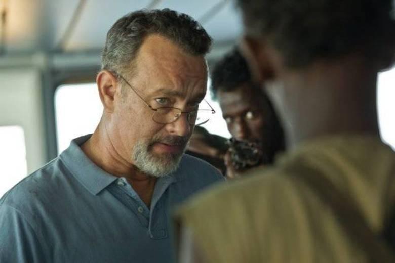 Tom HanksO protagonista de Capitão Phillips já ganhou dois Oscars de Melhor Ator por Filadélfia e Forrest Gump, em 1994 e 1995. A interpretação dele no tenso filme sobre um sequestro marítimo é realista e dramática. Como não leva o prêmio há quase 20 anos, ele tem grandes chances de faturar na mesma categoria